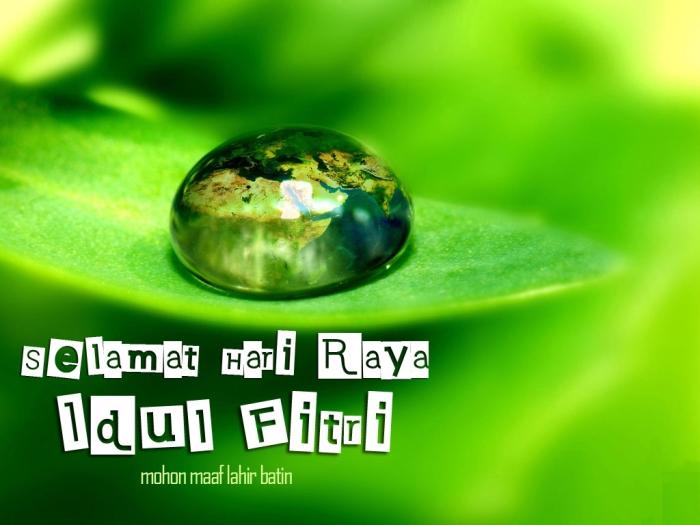 Ucapan-Selamat-Idul-Fitri-1434H